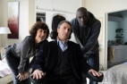 galerie 2 Intouchables