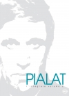 PIALAT L'INTEGRALE VOL 2- Coffret 10 DVD