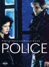 POLICE - DOUBLE DVD