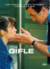 GIFLE, LA - DVD