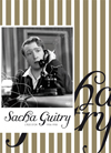 GUITRY CINEASTE, L'AGE D'OR 1936-1938 - coffret 8 DVD