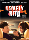 LOVELY RITA - DVD