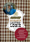 AUDIARD CINEASTE L'ANTHOLOGIE - COFFRET 4 DVD