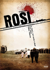 FRANCESCO ROSI - Coffret DVD
