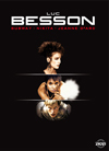 BESSON - COFFRET 3 DVD
