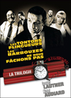 AUDIARD / LAUTNER - COFFRET 3 DVD