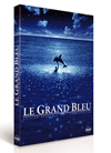 GRAND BLEU, LE - VERSION LONGUE