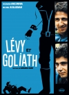 LEVY ET GOLIATH - DVD