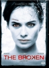 BROKEN, THE - DVD