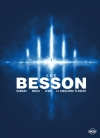 BESSON - COFFRET 4 DVD