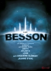 BESSON - COFFRET 9 DVD
