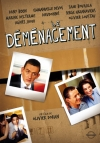 DEMENAGEMENT, LE - DVD