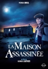 MAISON ASSASSINEE, LA - DVD