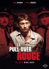 PULL-OVER ROUGE,LE - DVD