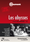 ABYSSES, LES - DVD
