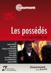 POSSEDES,LES - DVD