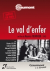 VAL D'ENFER,LE - DVD