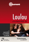 LOULOU - DVD
