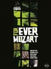 FOR EVER MOZART - DVD