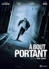 A BOUT PORTANT - DVD