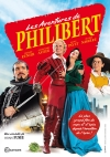PHILIBERT - DVD