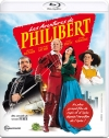PHILIBERT - BD