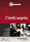 INVITE SURPRISE, L' - DVD