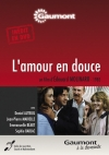 AMOUR EN DOUCE, L' - DVD