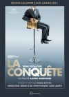 CONQUETE,LA - DVD Edition CANNES 2011