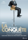 CONQUETE,LA - DVD single