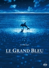 GRAND BLEU,LE - DVD single