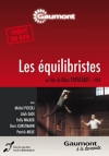 EQUILIBRISTES,LES - DVD