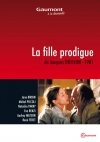 FILLE PRODIGUE,LA - DVD