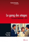 GANG DES OTAGES,LE - DVD