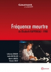 FREQUENCE MEURTRE - DVD