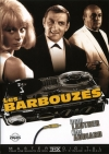 BARBOUZES,LES - DVD GC