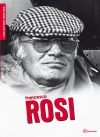 FRANCESCO ROSI - Coffret Prestige 5 DVD