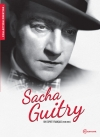 GUITRY, UN ESPRIT FRANCAIS - Coffret Prestige - 5 DVD