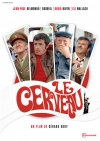 CERVEAU, LE - DVD Single
