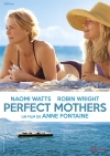 PERFECT MOTHERS - DVD VENTE