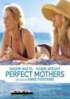 PERFECT MOTHERS - BD VENTE