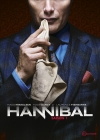 HANNIBAL - Coffret DVD