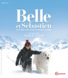 BELLE ET SEBASTIEN - BD SINGLE