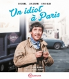 IDIOT A PARIS, UN - BD VENTE